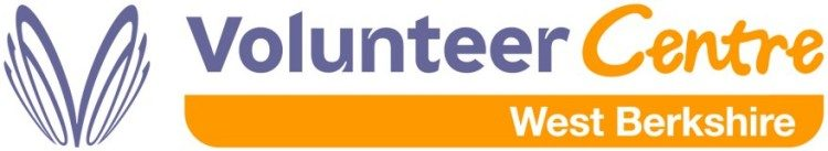 Volunteer Centre West Berkshire